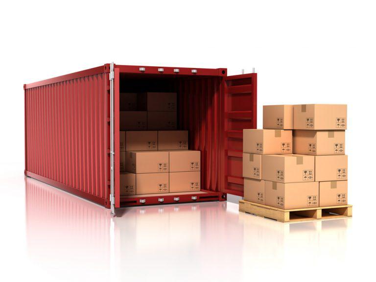 storage container,full service logistics company